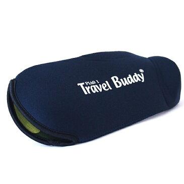 エコボトル 保温カバー Travel Buddy エコ水筒(マイ水筒) PC−701用 【メール便で送料無料】