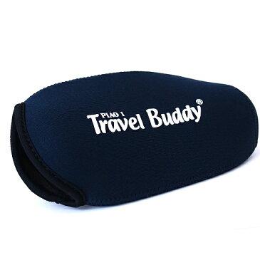 エコボトル 保温カバー Travel Buddy エコ水筒(マイ水筒) PC−501用 【ポスト投函のヤマトDM便で送料無料】