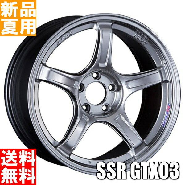 タイヤ・ホイールセット, サマータイヤ・ホイールセット  HANKOOK V122 K120 VENTUS V12evo2 23540R18 25535R18 18 4 SSR GTX03 188.5J38 189.5J38 5114.3