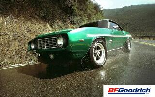 タイヤ&ホイール買うなら増税前のいま!送料無料新品夏用14インチ225/60R14BFGoodrichRadialT/Aラジアルタイヤ4本セット