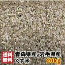 無洗米 10kg 送料無料 九州産当店人気No1の無洗米 心(こころ) 10kg 九州のお米 5kg2個セット 令和2年産熊本キヌヒカリ