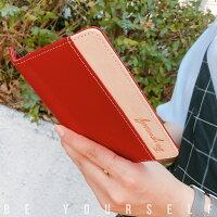 アンティーク手帳13