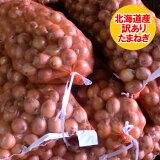 訳あり 玉ねぎ 10kg 送料無料 北海道 たまねぎ/タマネギ/玉葱 10kg(10キロ)Sサイズ 価格 1980円 玉ねぎ