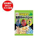 北海道限定 送料無料 永谷園 チャーハンの素 永谷園 海鮮チ...