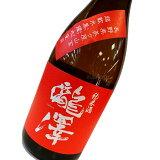 信州銘醸 瀧澤 純米酒 720ml 専用箱付