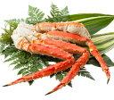 タラバ蟹 2l