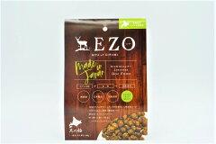 無添加フード[EZO・エーゾー]100g(一般食・成犬用)