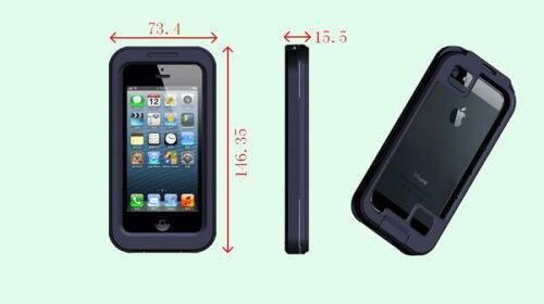 iphone44siphone55sスマートフォン防水ケース防水カバー防水ポーチスマホケース防水携帯ケース