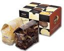 北海道 ロイズ ポテトチップチョコレート[オリジナル&フロマージュブラン]ROYCE(dk-2 dk-3)