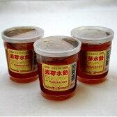 麦芽水飴(dk-2 dk-3)