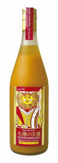 黄色トマトジュース『太陽の王様』710ml12本セット(dk-2 dk-3)