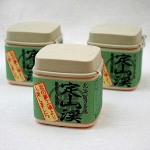 北海道の温泉 名湯薬用入浴剤 定山渓
