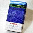 北海道限定北の大地からの贈り物ラベンダーの香り御香(線香)【RCP】