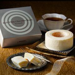 ISHIYA リッチホワイトチョコバウム(石屋製菓) 白い恋人のホワイトチョコを使用した白いバー...