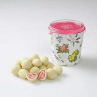 ストロベリーチョコホワイト箱入(115g)