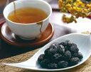 甘さもほんのり、京の味くせになる味わい京・丹波ぶどう黒豆【豆しぼり】