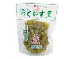 【煮豆】うぐいす豆 パック入