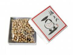 福豆 小箱入節分 磯の香豆80g