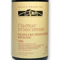 ワイン, 白ワイン 2000