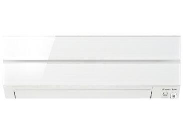 三菱電機 霧ヶ峰Style MSZ-AXV3619-W 12畳用 AXVシリーズ 単相100V パウダースノー色 内部乾燥 PM2.5 除湿 2019年モデル【関東配送無料】【新品/取寄品】