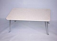 人工大理石テーブル大