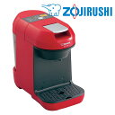 象印 コーヒーメーカー ( EC-PA10 ) 《 ZOJIRUSHI...