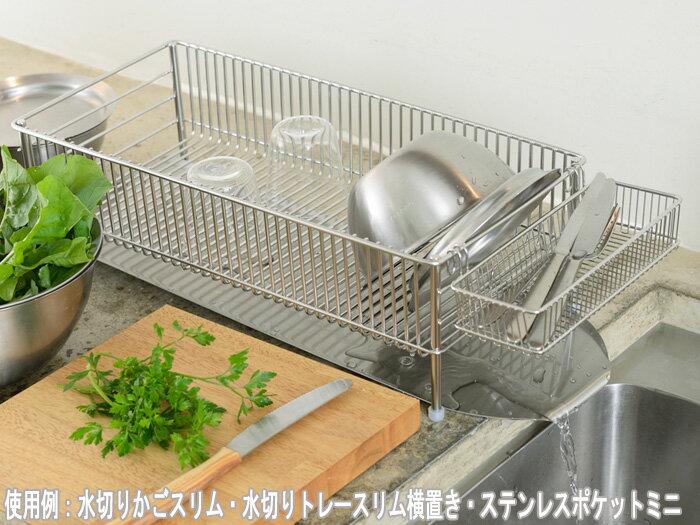 https://macaro-ni.jp/40718