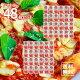【48缶セット・送料無料】イタリア 完熟 ダイスカット トマト缶 400g 完熟 トマト …