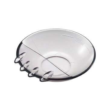 AKEBONO/曙産業/アケボノ すしらんど量れる寿司酢皿<CH-2024> ( キッチンブランチ )