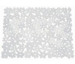 ★1500円以上のお買い物で送料100円★INTERDESIGN/インターデザイン シンクマットLサイズ<ク...