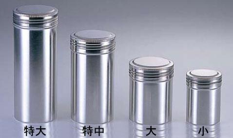 保存容器・調味料入れ, その他 188 ( )
