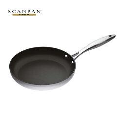 スキャンパンCTXフライパン24cm(65002400)【SCANPAN】(キッチンブランチ)