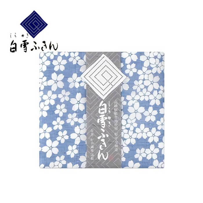 配膳用品・キッチンファブリック, ふきん・カウンタークロス  2