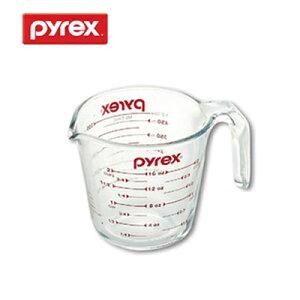 PYREX(パイレックス) PYREX...
