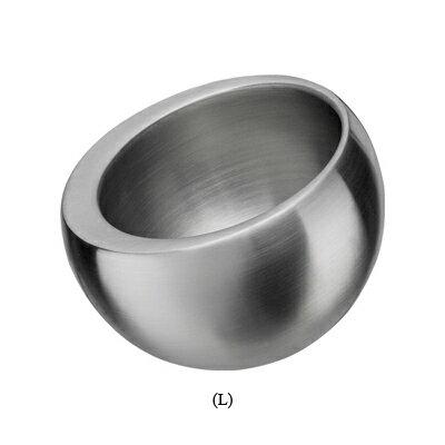 食器, その他 BALANCE (L) L( )