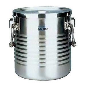 THERMOS/サーモス 18-8 真空断熱容器 (シャトルドラム) 吊付 JIK-S10(JIK-S10)<吊付>( キッチンブランチ )