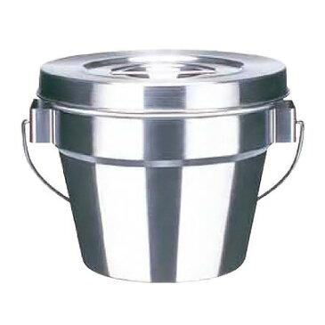 THERMOS/サーモス 18-8 真空断熱容器 (シャトルドラム) GBB-06(GBB-06)( キッチンブランチ )