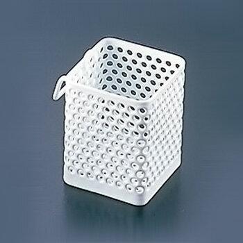 水まわり用品, 水切りネット・水切り袋  BW-82 6060H80mm( )