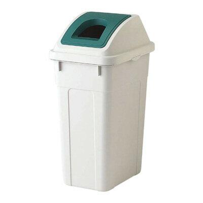 ゴミ箱, その他  45 47L ( )