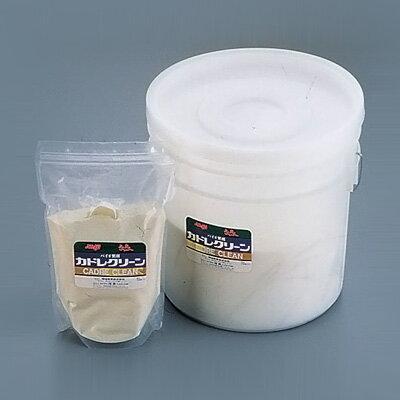バイオ製剤 カドレクリーン(粉末) 5kg:キッチンブランチ