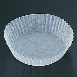 旭化成クックパー 紙カップ(250枚入り) 目玉焼き φ80(φ70)×H25mm( キッチンブランチ )
