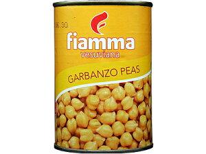 フィアマ ガルバンゾー