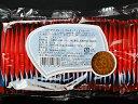 【5,250円以上で送料無料】ロータス ガレットブルターニュビスケット【輸入食品】