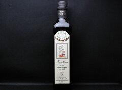 アンジェラコンシリオテヌータロケッタエキストラヴァージンオリーブオイル【輸入食品】