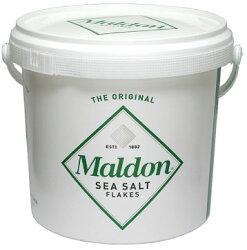 マルドンシーソルト1.5kg【輸入食品】