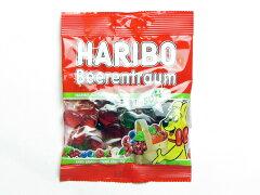 ハリボー HARIBO ベリードリーム【輸入食品】