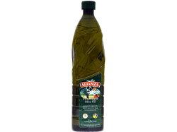 (3本以上で送料無料)アリアンサエキストラヴァージンオリーブオイル1リットル(エキストラバージンオリーブ油オリーブ)(輸入食品)