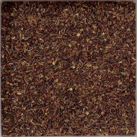 茶葉・ティーバッグ, 紅茶  500g