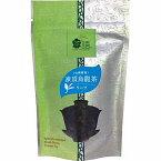 茶語 凍頂烏龍(トーチョウウーロン) 50g【輸入食品】