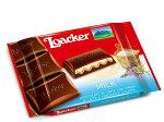 ローカーチョコレートミルク【輸入食品】